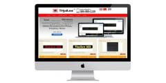 Thai B2B,Thai B2C,ThaiC2C,Thailand shop,Thailand online shopping